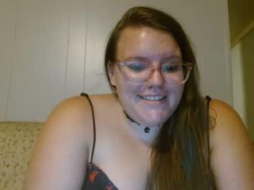 bobbibuttercreamchr(92)s chat room