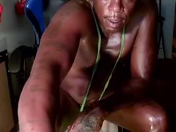 bobbiebone's chat room