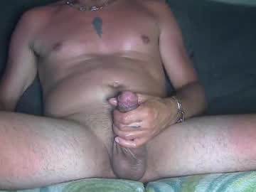 chaturbate adultcams Porn Land chat