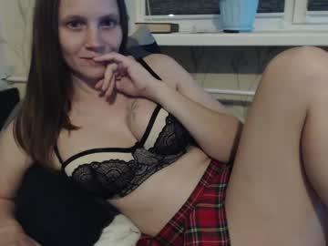 bonisexcouple's chat room
