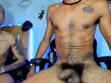 boysexy_colchr(92)s chat room