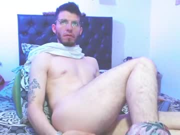 brad_hot_boy's chat room