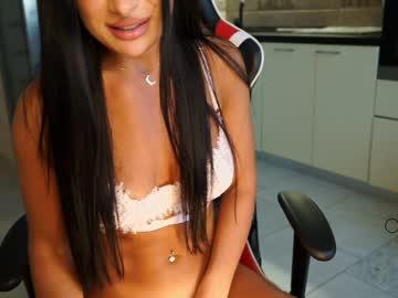 brandiloveee's chat room