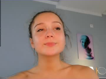Sit on face [1047 tokens left] Welcome to Lorenca and Katty's hot room! #lovense #lush #new #bi #dildo #young  #beautiful #pvt #c2c #strip #YoungGirls #fingering