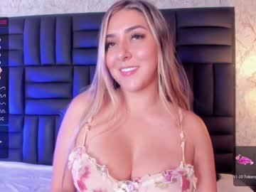 Bresha_kils Chat