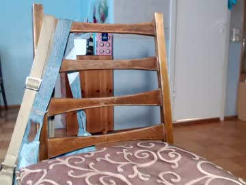 brianmuscle's chat room