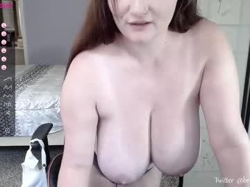 Chaturbate brittany_dawn freechat