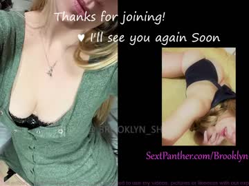 brooklyn_shai's chat room