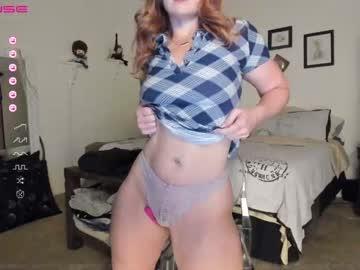 brooklyn_shaichr(92)s chat room