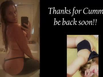 brooklyn_shai's chat room