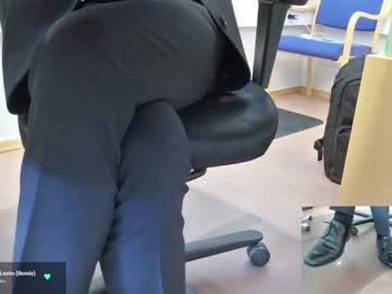brsrkchr(92)s chat room