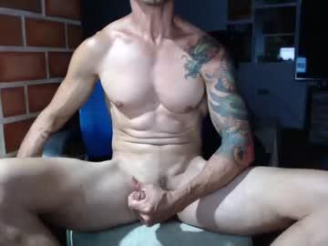 bruce_hardychr(92)s chat room