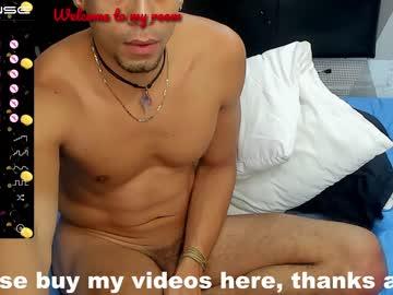 brunocuttie94's chat room