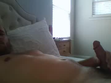 bunkdidlun's chat room
