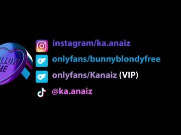 https://roomimg.stream.highwebmedia.com/ri/bunnyblondy.jpg?1594037760