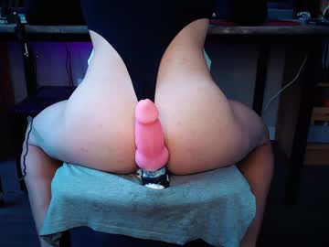 Chaturbate bunnyboy22 chaturbate adultcams