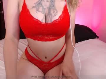 bunnyerotic_01's chat room