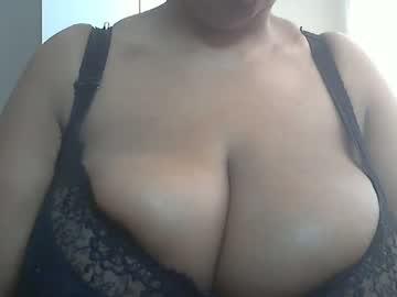 bustytessa37's chat room