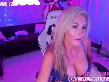 https://roomimg.stream.highwebmedia.com/ri/butterybubblebutt.jpg?1558326210