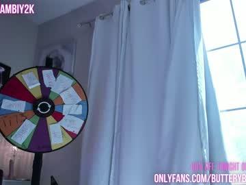 https://roomimg.stream.highwebmedia.com/ri/butterybubblebutt.jpg?1558326420