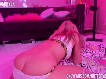 https://roomimg.stream.highwebmedia.com/ri/butterybubblebutt.jpg?1558326810