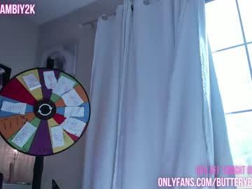 https://roomimg.stream.highwebmedia.com/ri/butterybubblebutt.jpg?1558326930