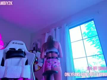 https://roomimg.stream.highwebmedia.com/ri/butterybubblebutt.jpg?1558328880