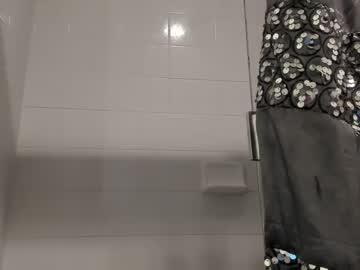 https://roomimg.stream.highwebmedia.com/ri/butterybubblebutt.jpg?1558328970