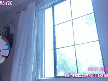 https://roomimg.stream.highwebmedia.com/ri/butterybubblebutt.jpg?1558329120