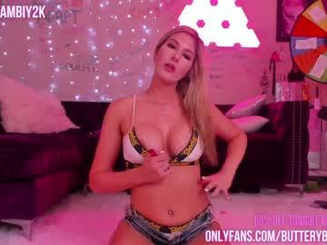 https://roomimg.stream.highwebmedia.com/ri/butterybubblebutt.jpg?1558329270