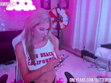https://roomimg.stream.highwebmedia.com/ri/butterybubblebutt.jpg?1558330080