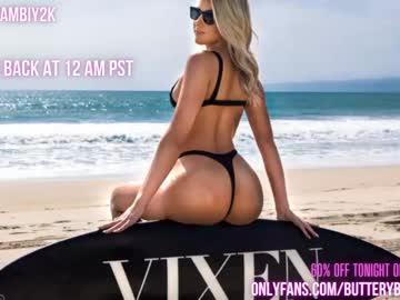 https://roomimg.stream.highwebmedia.com/ri/butterybubblebutt.jpg?1563520080
