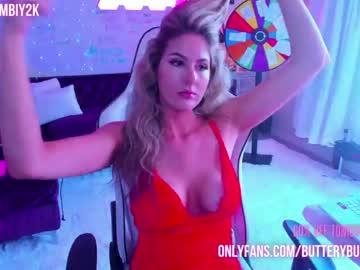 https://roomimg.stream.highwebmedia.com/ri/butterybubblebutt.jpg?1563523200