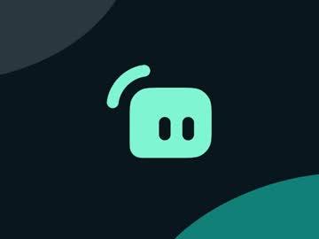 https://roomimg.stream.highwebmedia.com/ri/butterybubblebutt.jpg?1563523920