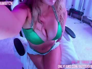 https://roomimg.stream.highwebmedia.com/ri/butterybubblebutt.jpg?1563865440