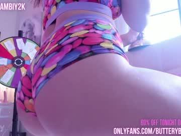 https://roomimg.stream.highwebmedia.com/ri/butterybubblebutt.jpg?1563867090
