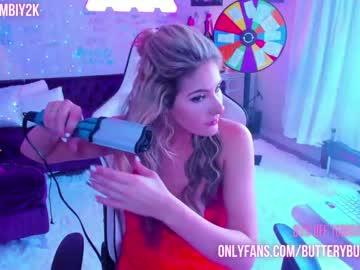 https://roomimg.stream.highwebmedia.com/ri/butterybubblebutt.jpg?1563867240
