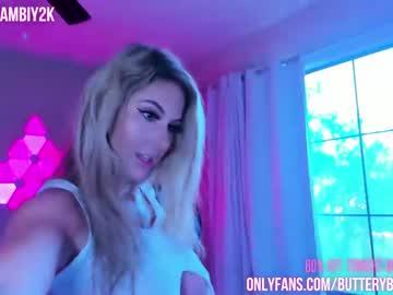 https://roomimg.stream.highwebmedia.com/ri/butterybubblebutt.jpg?1563867300