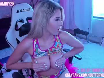 https://roomimg.stream.highwebmedia.com/ri/butterybubblebutt.jpg?1563867750