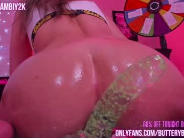 https://roomimg.stream.highwebmedia.com/ri/butterybubblebutt.jpg?1563868140