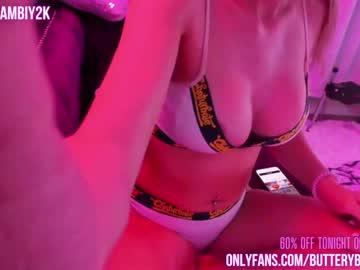 https://roomimg.stream.highwebmedia.com/ri/butterybubblebutt.jpg?1563868260
