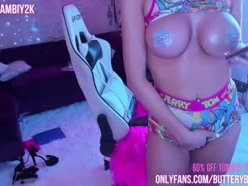 https://roomimg.stream.highwebmedia.com/ri/butterybubblebutt.jpg?1563869040