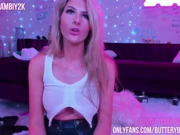 https://roomimg.stream.highwebmedia.com/ri/butterybubblebutt.jpg?1566542310