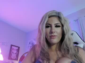 https://roomimg.stream.highwebmedia.com/ri/butterybubblebutt.jpg?1566543750