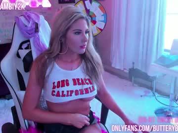 https://roomimg.stream.highwebmedia.com/ri/butterybubblebutt.jpg?1566544320