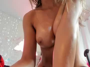 https://roomimg.stream.highwebmedia.com/ri/butterybubblebutt.jpg?1566544440