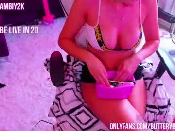 https://roomimg.stream.highwebmedia.com/ri/butterybubblebutt.jpg?1566544590
