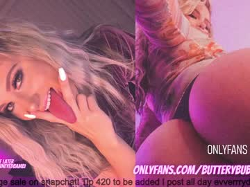 https://roomimg.stream.highwebmedia.com/ri/butterybubblebutt.jpg?1566546090