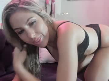 https://roomimg.stream.highwebmedia.com/ri/butterybubblebutt.jpg?1571024220