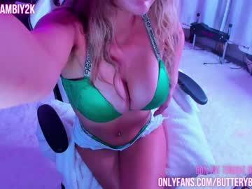 https://roomimg.stream.highwebmedia.com/ri/butterybubblebutt.jpg?1571026470